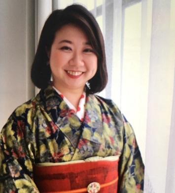 Asami Kitanaka